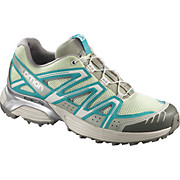 Salomon XT Hornet Womens Shoes SS14
